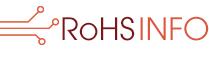 rohs-info Sticky Logo
